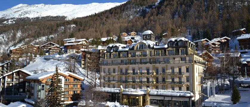 Switzerland_Zermatt_Parkhotel-Beau-Site_Exterior-winter.jpg
